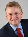 aus der Praxis für die Praxis: Dr. Beat Birkenmeier, Innovationsmanagement