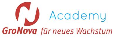 GroNova Academy