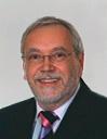 aus der Praxis für die Praxis: Rainer Jung, Leiter GroNova Academy