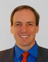 aus der Praxis für die Praxis: Dr. Andreas Suter, Komplexitätsmanagement, Prozessmanagement